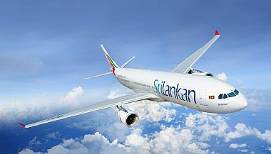 SriLankan Airlines, airberlin and NIKI codeshare mulls boost in tourism