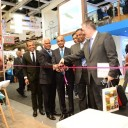 "Sri Lanka Pavilion at the ITB 2017 – ""Sri Lanka is a Grand Example for Peace Building and Eco Tourism"""